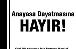 thumbnail of Anayasa Dayatmasina Hayir_web