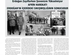 thumbnail of KoZ-Subat-2018-ozel-sayi-web