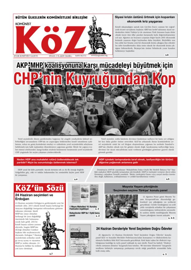 thumbnail of Eylul2018_KoZ_web
