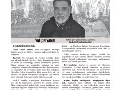 thumbnail of YalcinYanik