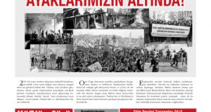 thumbnail of KoZ_Aralik_2019web