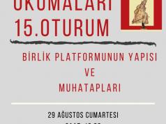 thumbnail of BROŞÜR OKUMALARI 15.OTURUM (1)