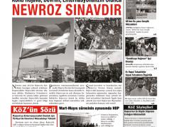 thumbnail of Köz Mart 2021 kapak