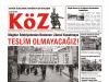 thumbnail of KoZ s 126 Agustos web2