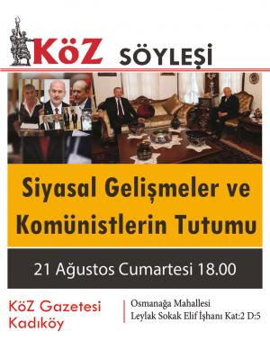 thumbnail of SÖYLEŞİ21A