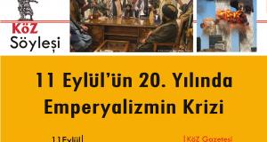 thumbnail of 11eylül-Söylesi