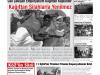 thumbnail of KoZ-s-127-Ekim-web